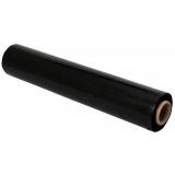 Стрейч-пленка 500*300  Черный