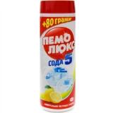 Пемолюкс 400 грамм+80г