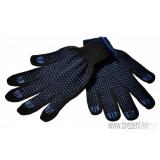 Перчатки 4-нитка